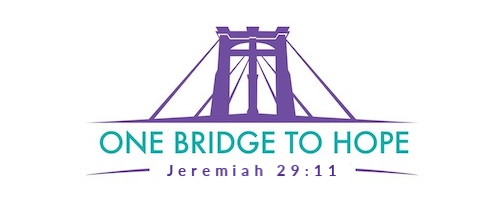 One Bridge to Hope | Recovery Center, Springfield, KY